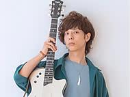 石田 裕之 さん